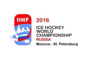majstrovstvá sveta v ľadovom hokeji 2016