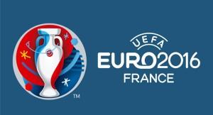 tvprogramy-sport-zapasy-uefa-euro-2016