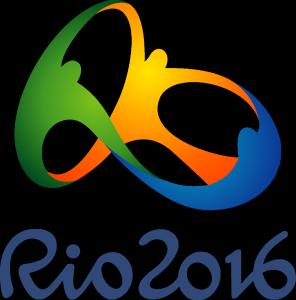 Letné olympijské hry 2016