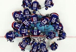 sp v hokeji 2016