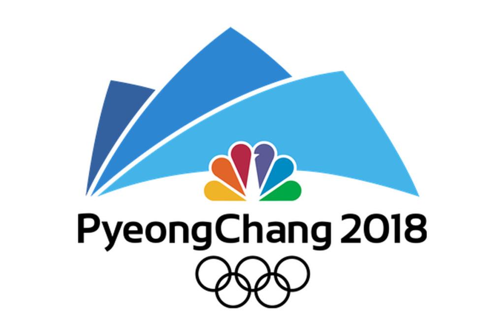 zoh2018-olympiada
